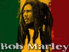 291603__bob-marley_t
