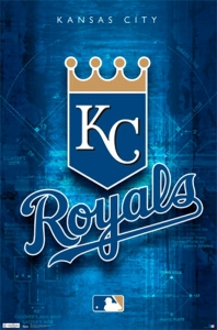 kansas-city-royals-logo-11-wall-poster-rp1377