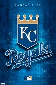 kansas-city-royals-logo-11-wall-poster-rp1377