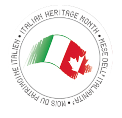 italian-heritage-month-logo