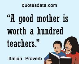 italian_proverb_1