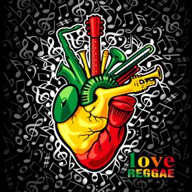 rasta-reggae-music-hits-1-l-280x280