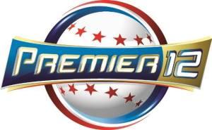 Premier-12_fibs_baseball