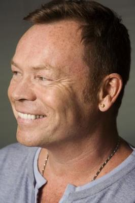 ali-campbell-and-beverley-knight-are-running-free