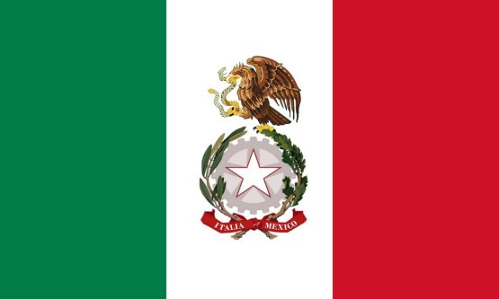 italian_mexican_flag_by_thedrifterwithin-d6ovtbo