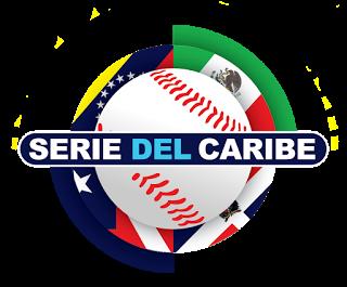 logo-serie-del-caribe-png