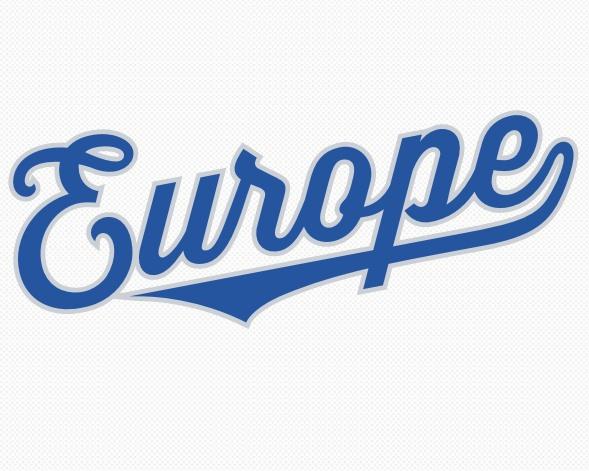 All-Euro-Team-Logo
