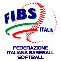 federazione_italiana_baseball_softball