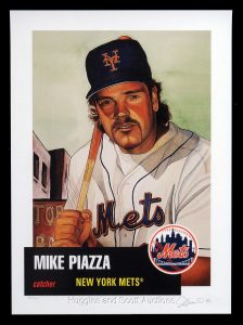 95878_mike_piazza_goff