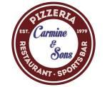 Carmine and Sons