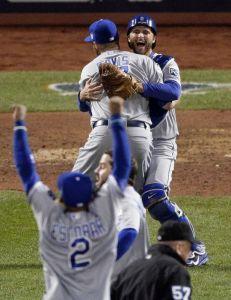 APTOPIX_World_Series_Royals_Mets_Baseball__mewingajc.com_9