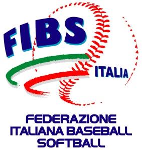 logo-fibs-20-x201