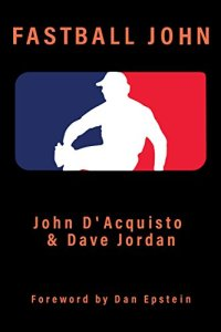 fastball-john