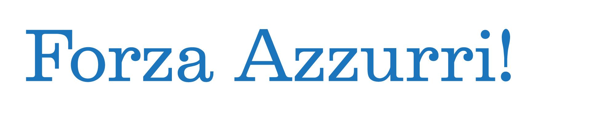 forza-azzurri