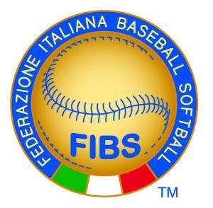new-logo-fibs