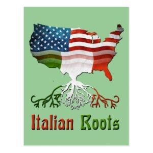 american_italian_roots_postcards-r9c2297463d664483b6c6ab48f30d9bd1_vgbaq_8byvr_512
