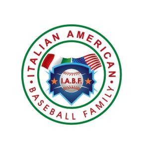 italian-american-baseball-family-rev4-01-5231
