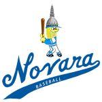 novara baseball-2