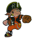 Rimini_Baseball_Club_-_Logo_-_Pirati