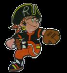 Rimini_Baseball_Club_-_Logo_-_Pirati