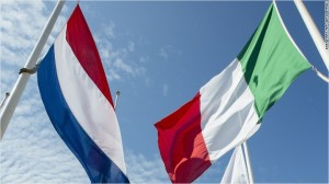 160905104713-netherlands-italy-dutch-flags-780x439
