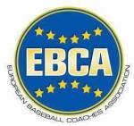 EBCA logo