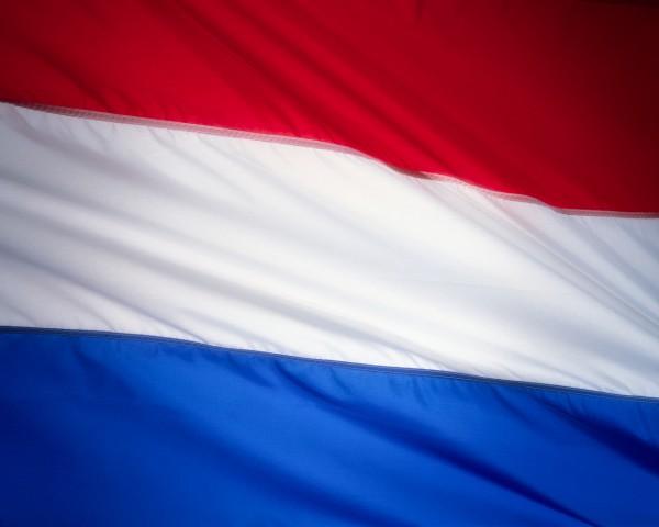 Flag of Netherlands (5)