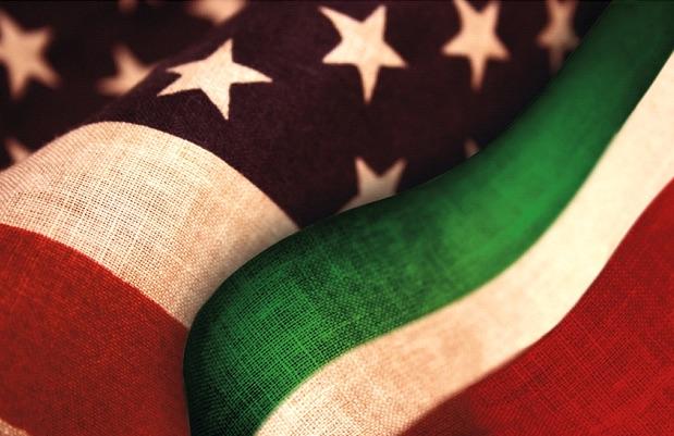 Italian-American-Heritage-Flags
