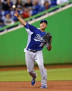 Alex+Liddi+World+Baseball+Classic+Italy+v+5NMqr1G3yPUx