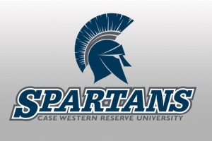 CWRU Spartans