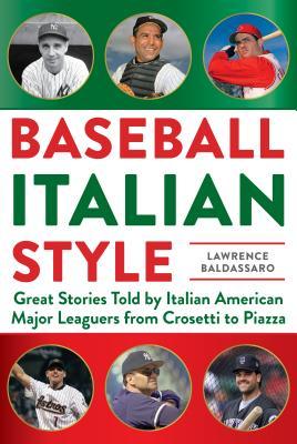 baseball-italian-style-baldassaro-lawrence