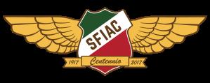 SFIAC