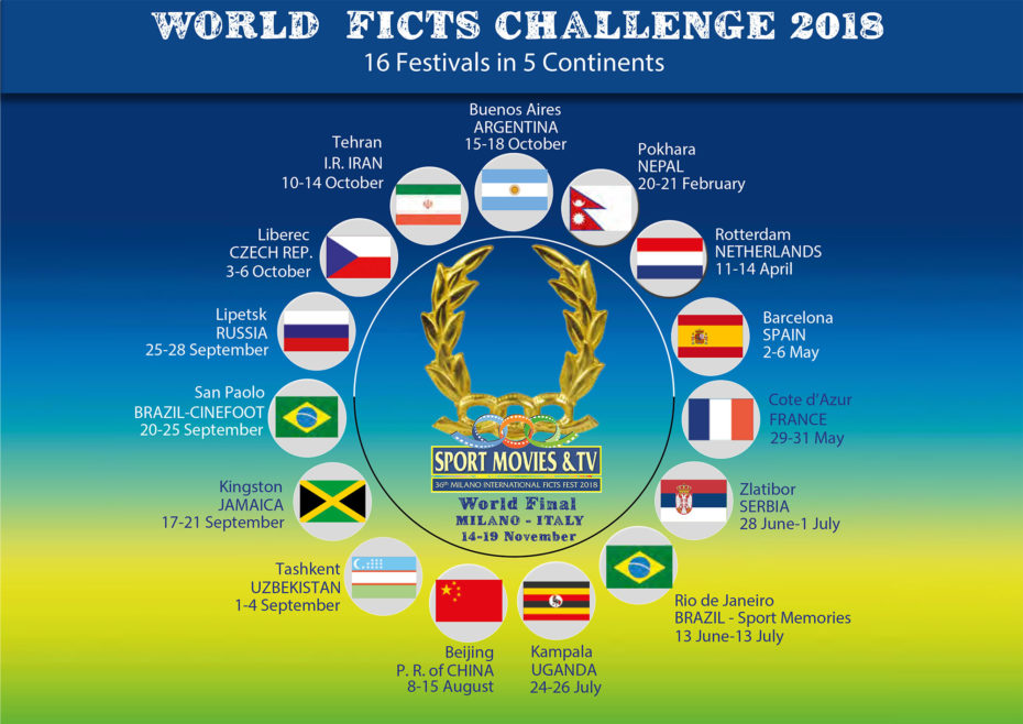 worldfictschallenge_2018-930x658