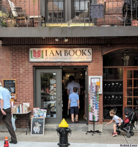 I_Am_Books_Boston_091218.jpg